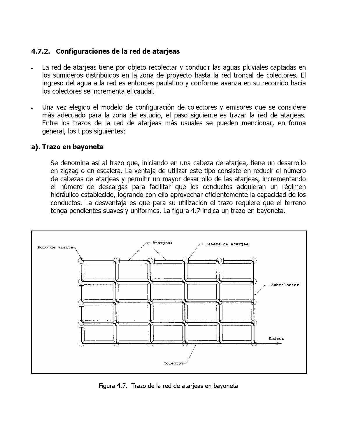 Configuraciones de redes by Javier Cevallos  Issuu