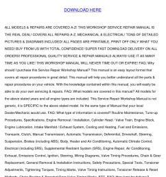 array suzuki gs500 gs500e gs500f workshop manual 19 by kendrickjudd issuu rh issuu  [ 1058 x 1497 Pixel ]