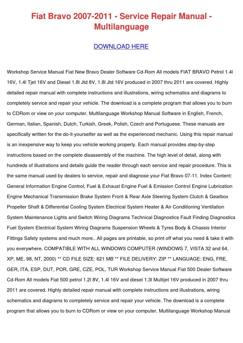 medium resolution of 2012 polari ranger diesel wiring diagram