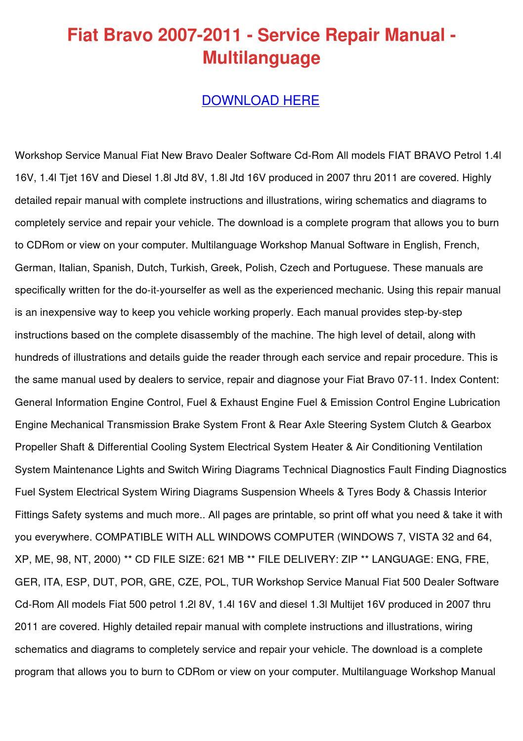 hight resolution of 2012 polari ranger diesel wiring diagram
