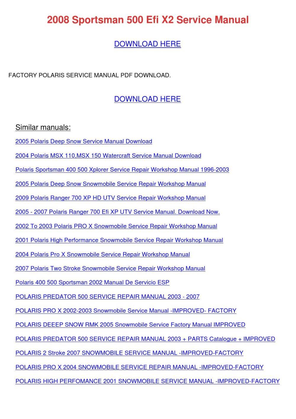 medium resolution of by jeffrey o bennett student study guide and solutions polaris ranger d diesel crew utv service repair manual polaris hawkeye ho h polaris industries