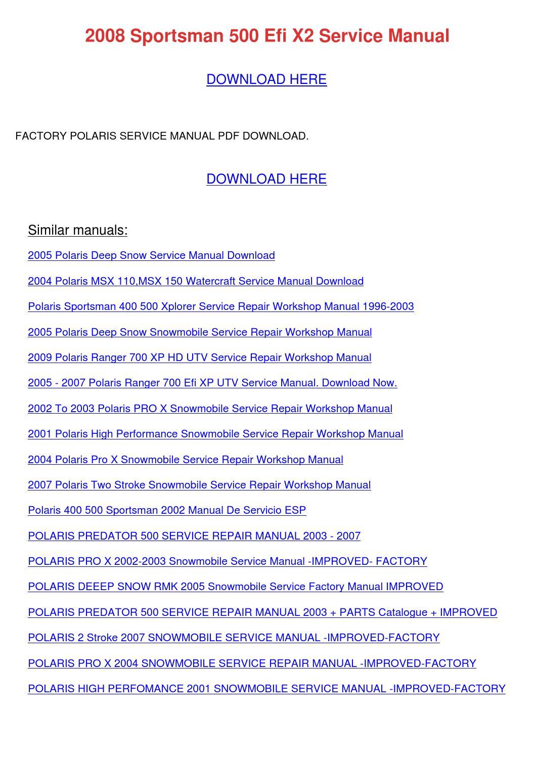 hight resolution of by jeffrey o bennett student study guide and solutions polaris ranger d diesel crew utv service repair manual polaris hawkeye ho h polaris industries