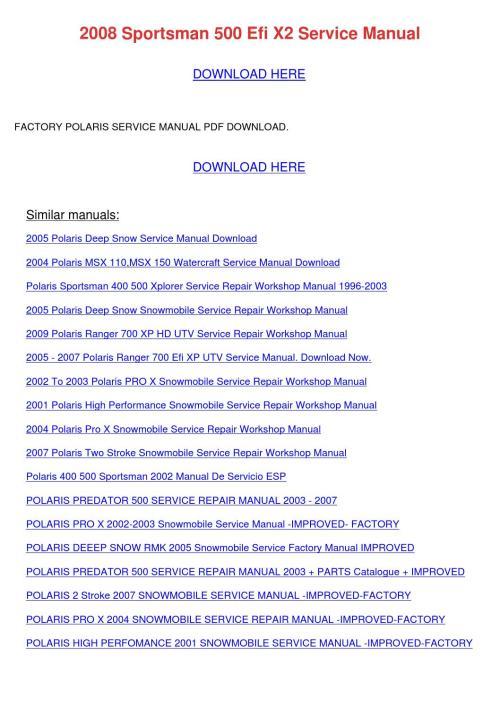 small resolution of by jeffrey o bennett student study guide and solutions polaris ranger d diesel crew utv service repair manual polaris hawkeye ho h polaris industries