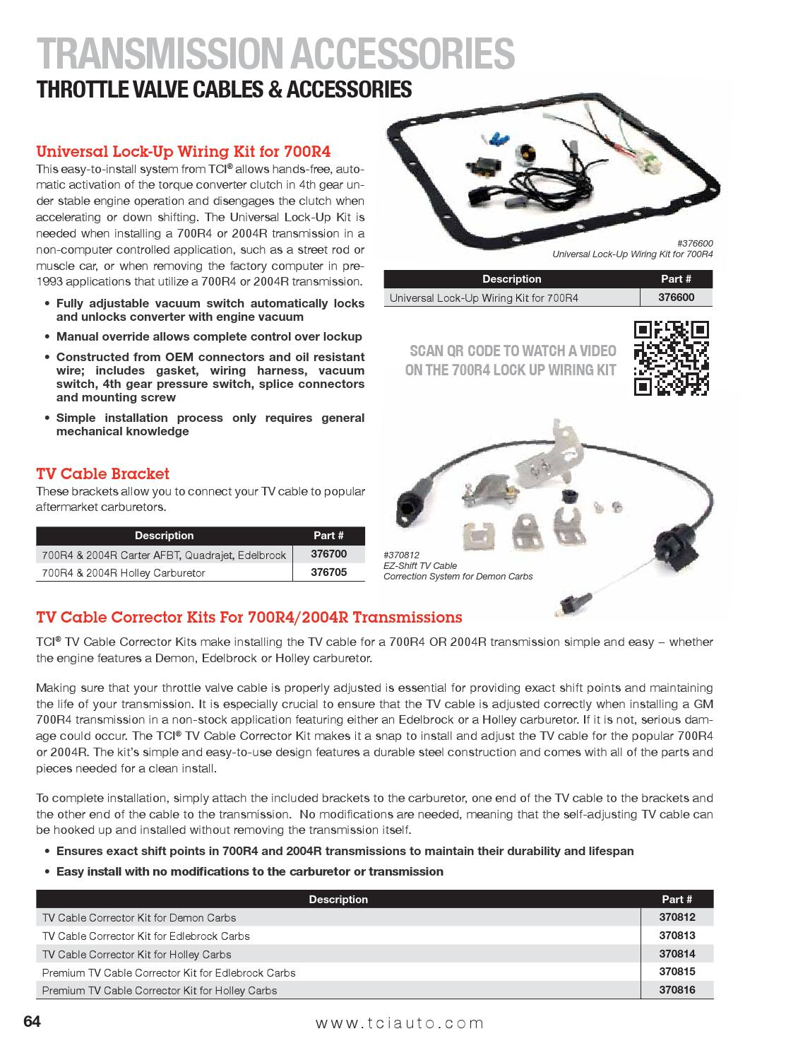 hight resolution of 200 4r transmission wiring