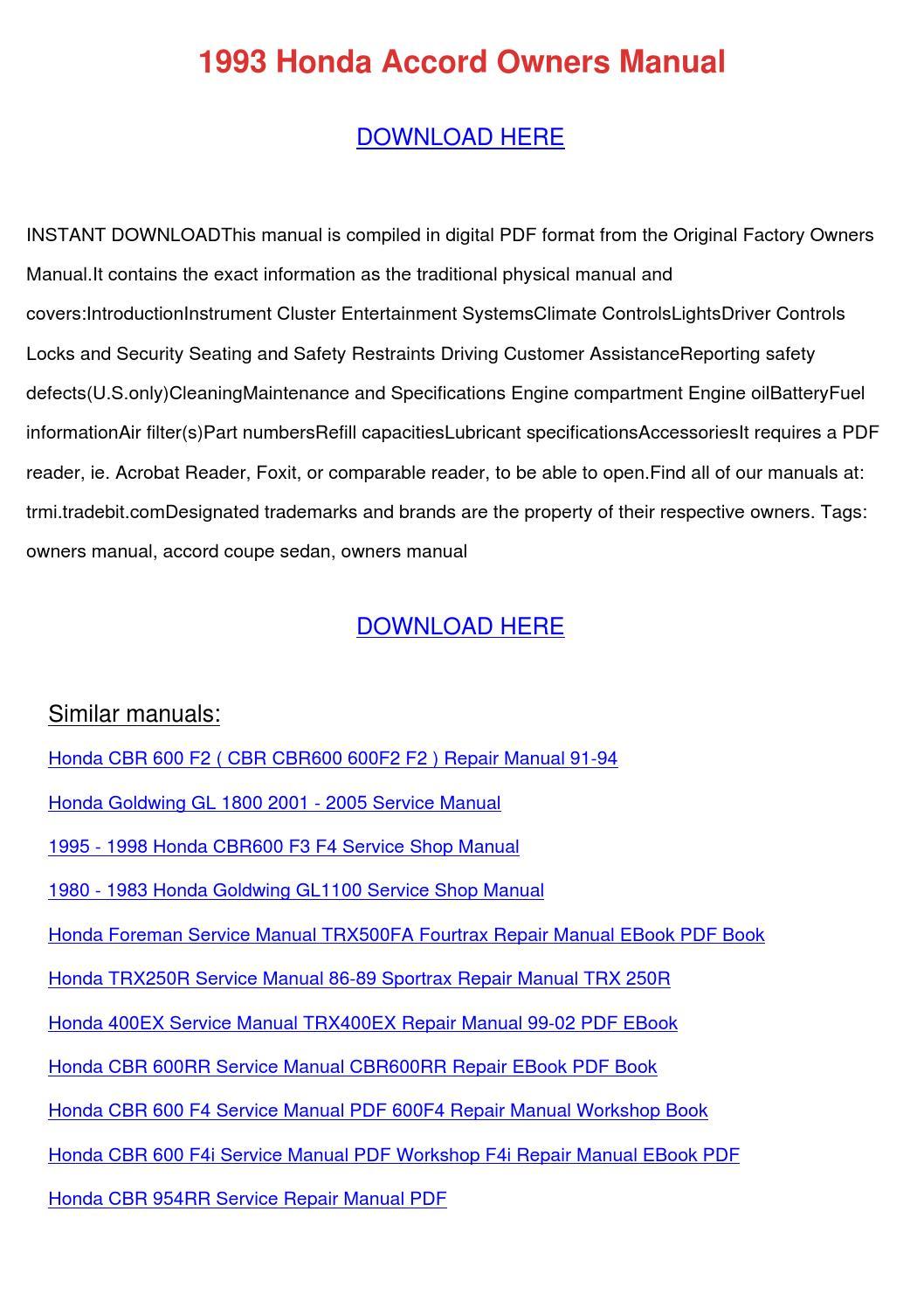 hight resolution of  array mercury 25xd manual ebook rh mercury 25xd manual ebook nunki solutions
