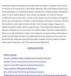 pt cruiser workshop repair manual download 20 [ 1058 x 1497 Pixel ]