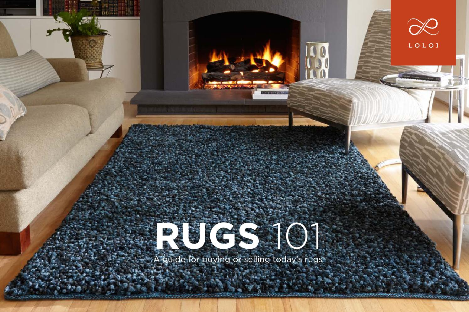 how to clean big living room rugs interior design ideas loloi 101 by issuu
