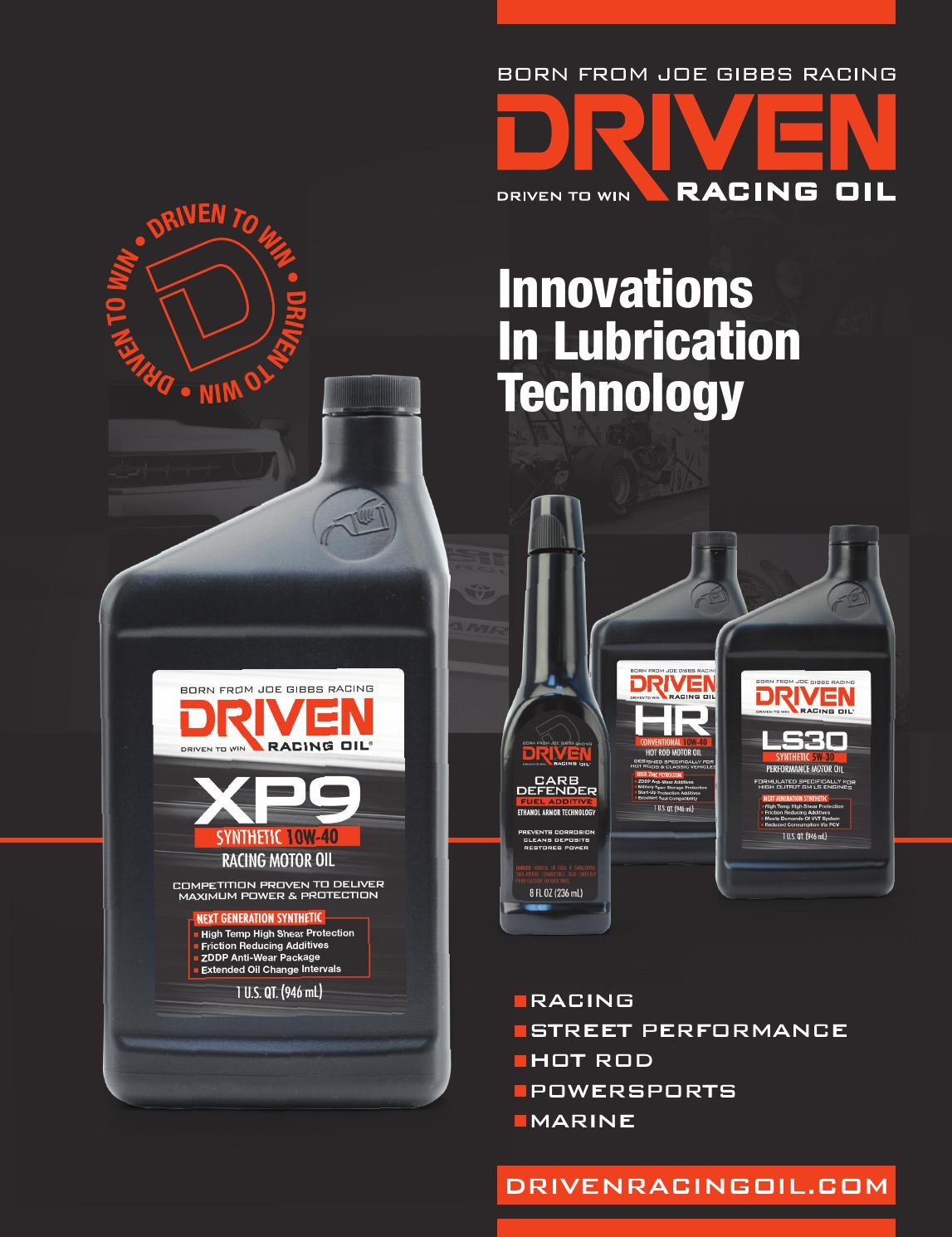 hight resolution of dt40 oil