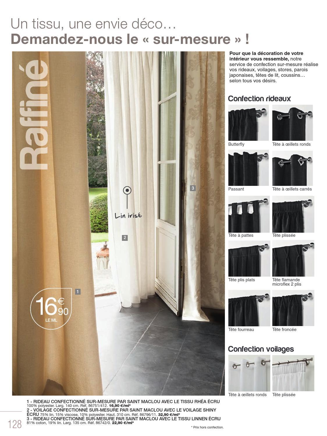 catalogue saint maclou collection 2013 2014 by joe monroe issuu