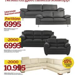 Skeidar Sofa Average Cost Of A Good Best Product Thumbnail