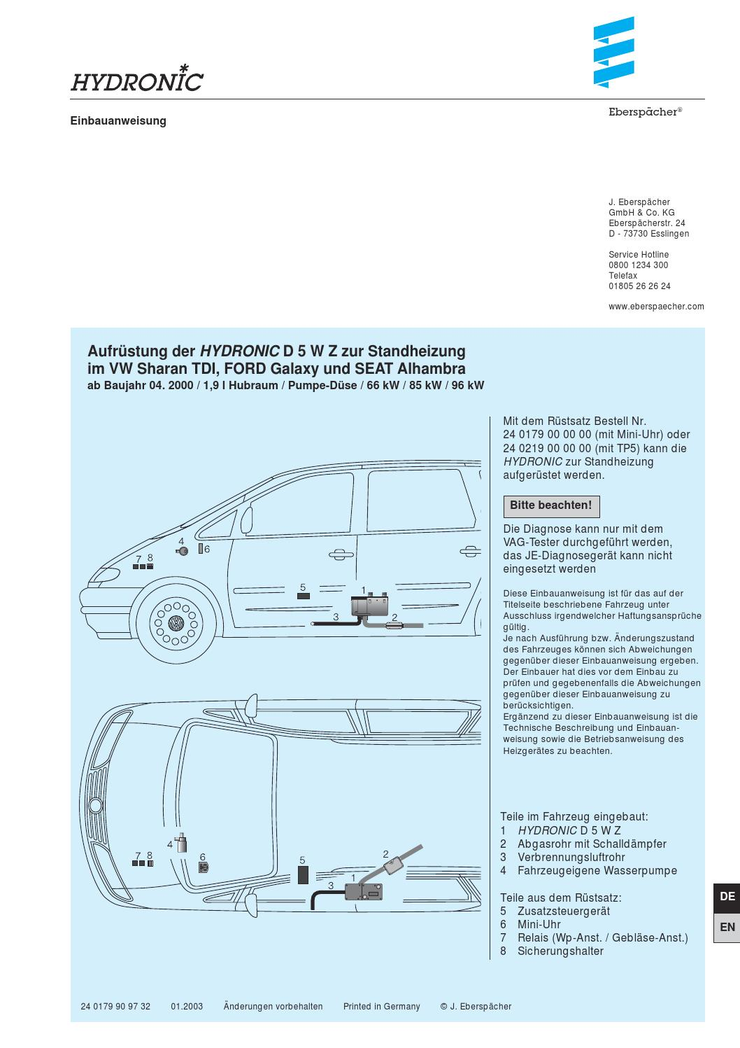 viper 5900 wiring diagram trailer air bag suspension 5002 installation