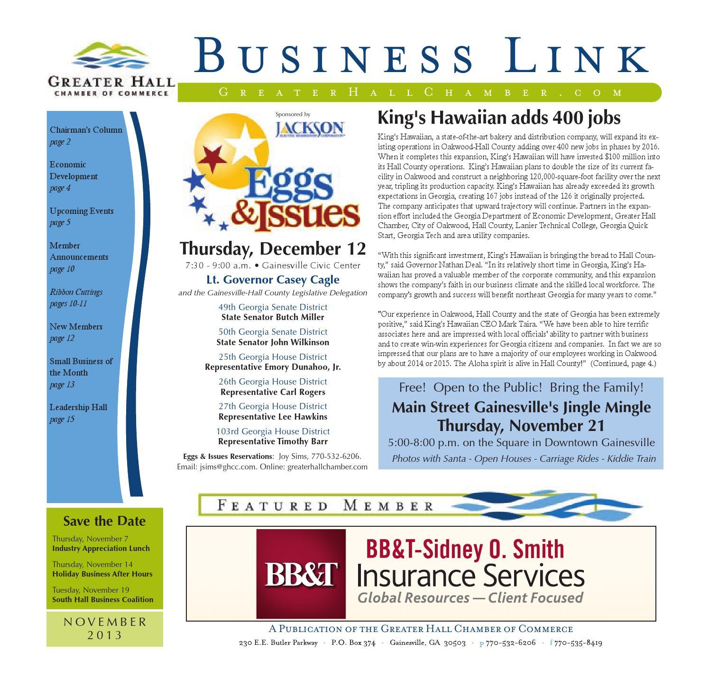 Poly Enterprises Inc Gainesville Ga 30501