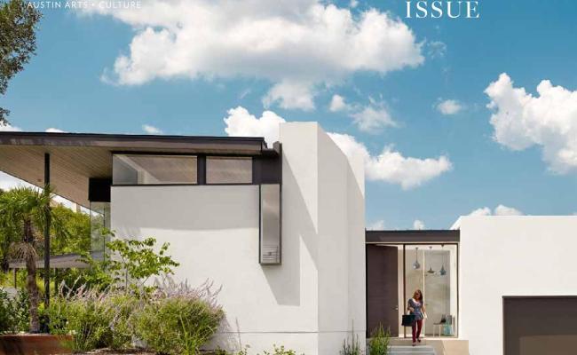 Lovely House Design Collection October 2013 Zachary Kristen
