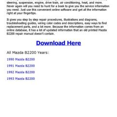 Arctic Spa Wiring Diagram Sta Rite Pool Pump Cal Parts Diagrams Schematics Acura Mdx Nemesis Aufgegabelt Info • ...