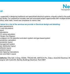electrical design and detailed engineering at neilsoft by neilsoft limited issuu [ 1500 x 1125 Pixel ]