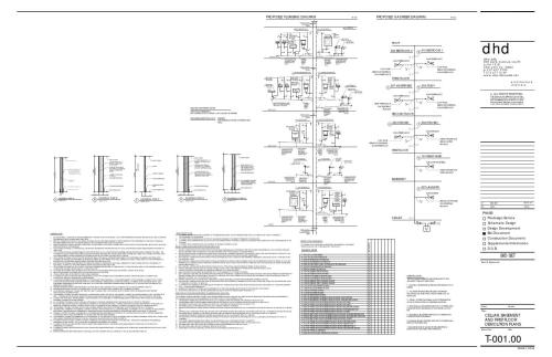 small resolution of nyc gas piping riser diagram explore schematic wiring diagram u2022 kitchen commercial plumbing riser diagram