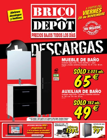 Muebles De Bano Bricomart.Muebles Baratos Online Muebles Auxiliares De Bano Para