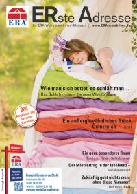 ERA Immobilienservice Stahl - eNewsletter ERste Adresse ...