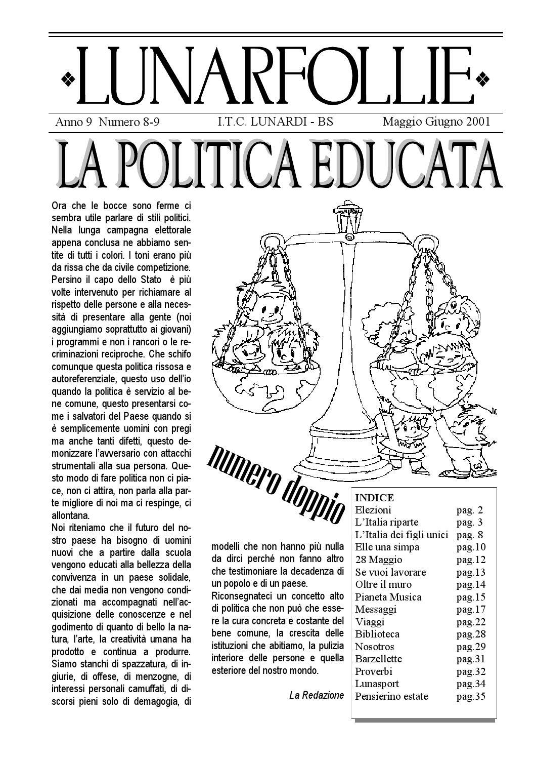 Francesco Un Duendecillo Como Nosotros Versione In