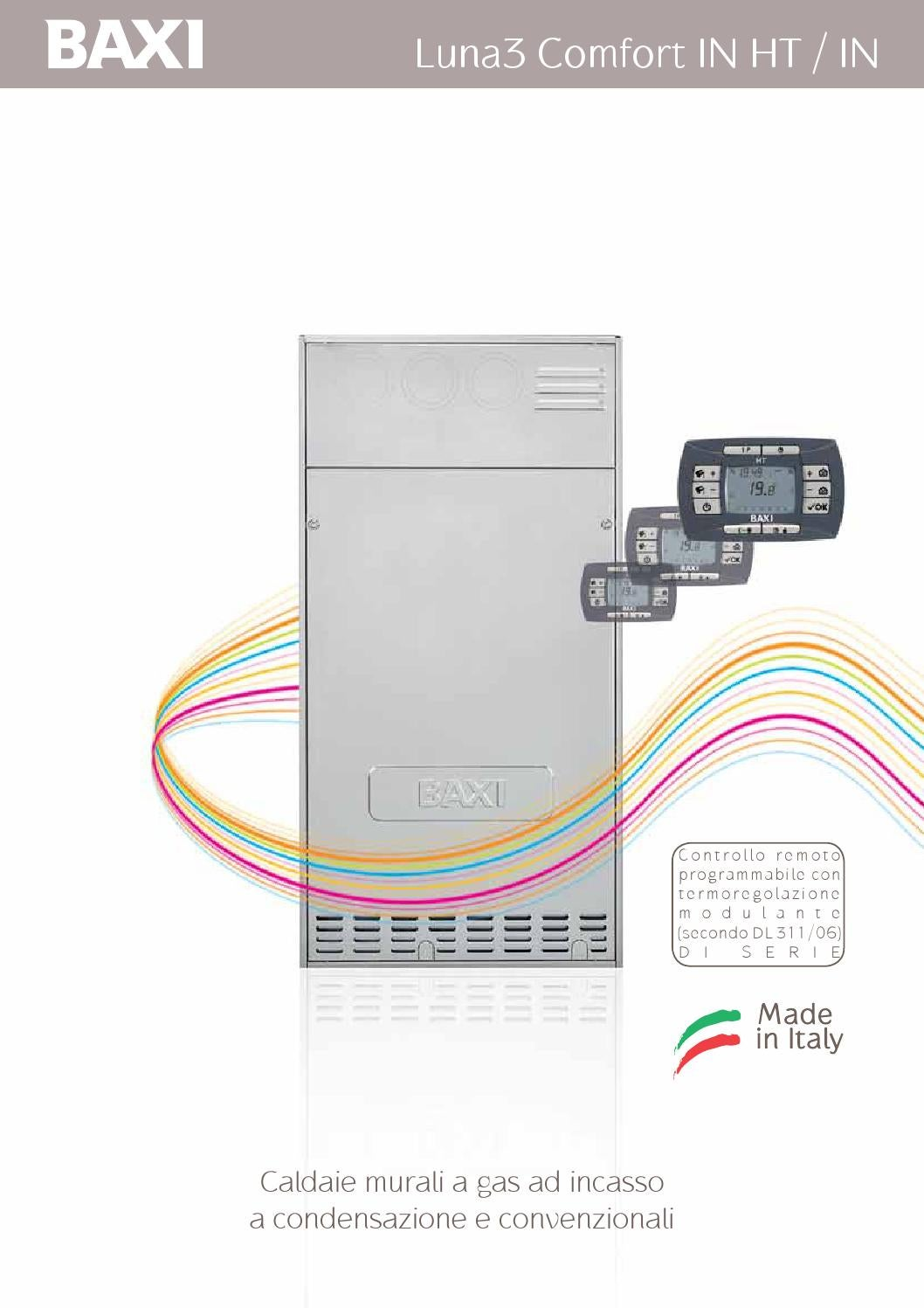 honeywell fcu thermostat wiring diagram polaris sportsman 500 transmission nest technical