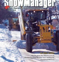 blizzard snow plow used [ 1147 x 1490 Pixel ]