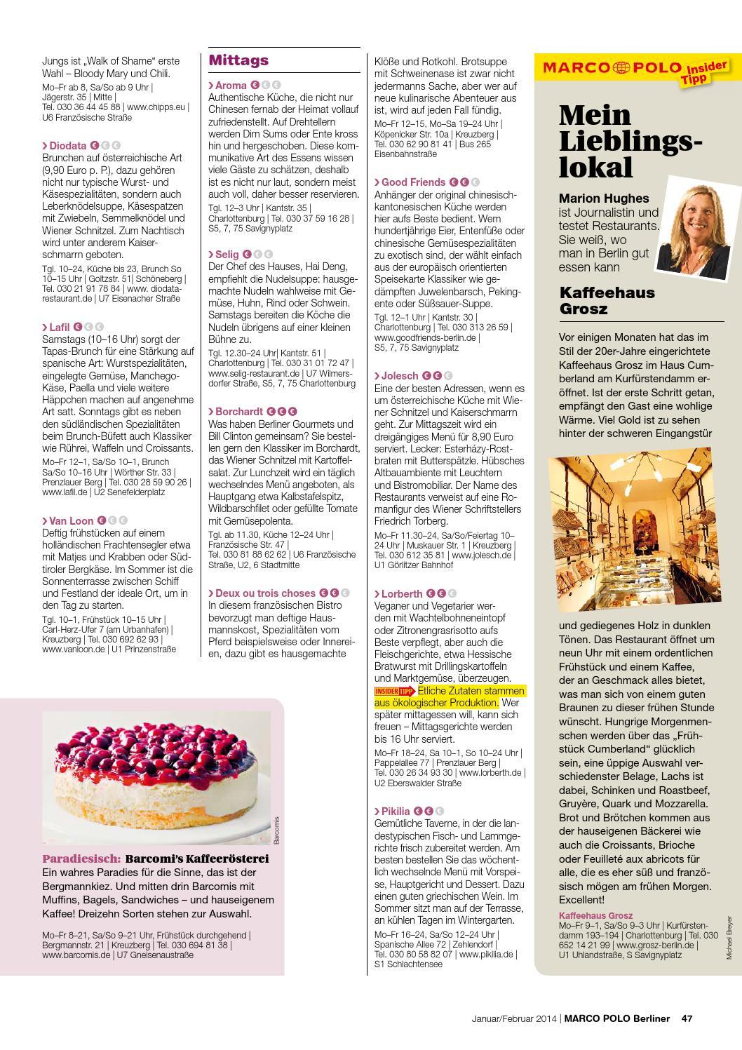 Hollandische Kuche Wien Die 5 Romantischsten Restaurants In Wien