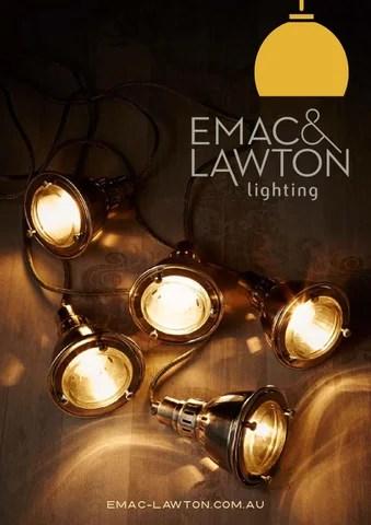 Emac  Lawton by Emac Lawton  Issuu
