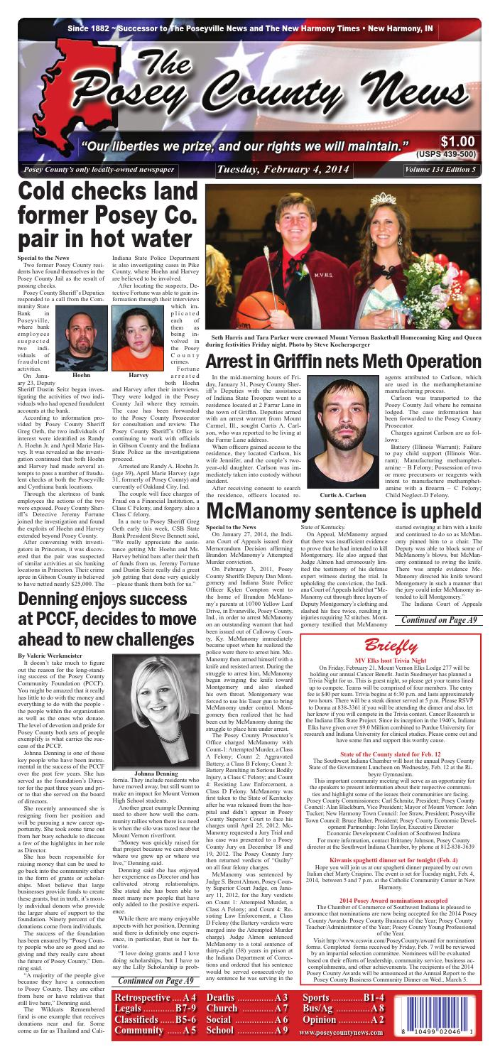 hot water music plicated well pump parts diagram february 4 2014 the posey county news by