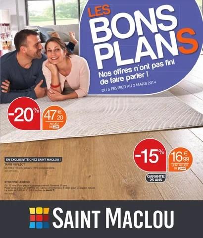 catalogue saint maclou 5 02 2 03 2013