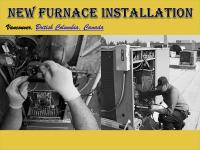 New furnace installation by New Furnace Installation - Issuu