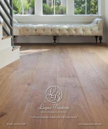 Home & Design Magazine Annual Resource Guide 2014