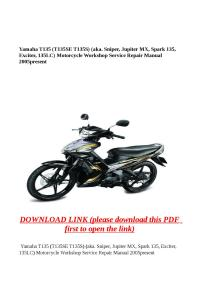 Enjoyable Wiring Diagram Honda Astrea Grand Wiring Diagram Jupiter Z 6 Wiring 101 Capemaxxcnl