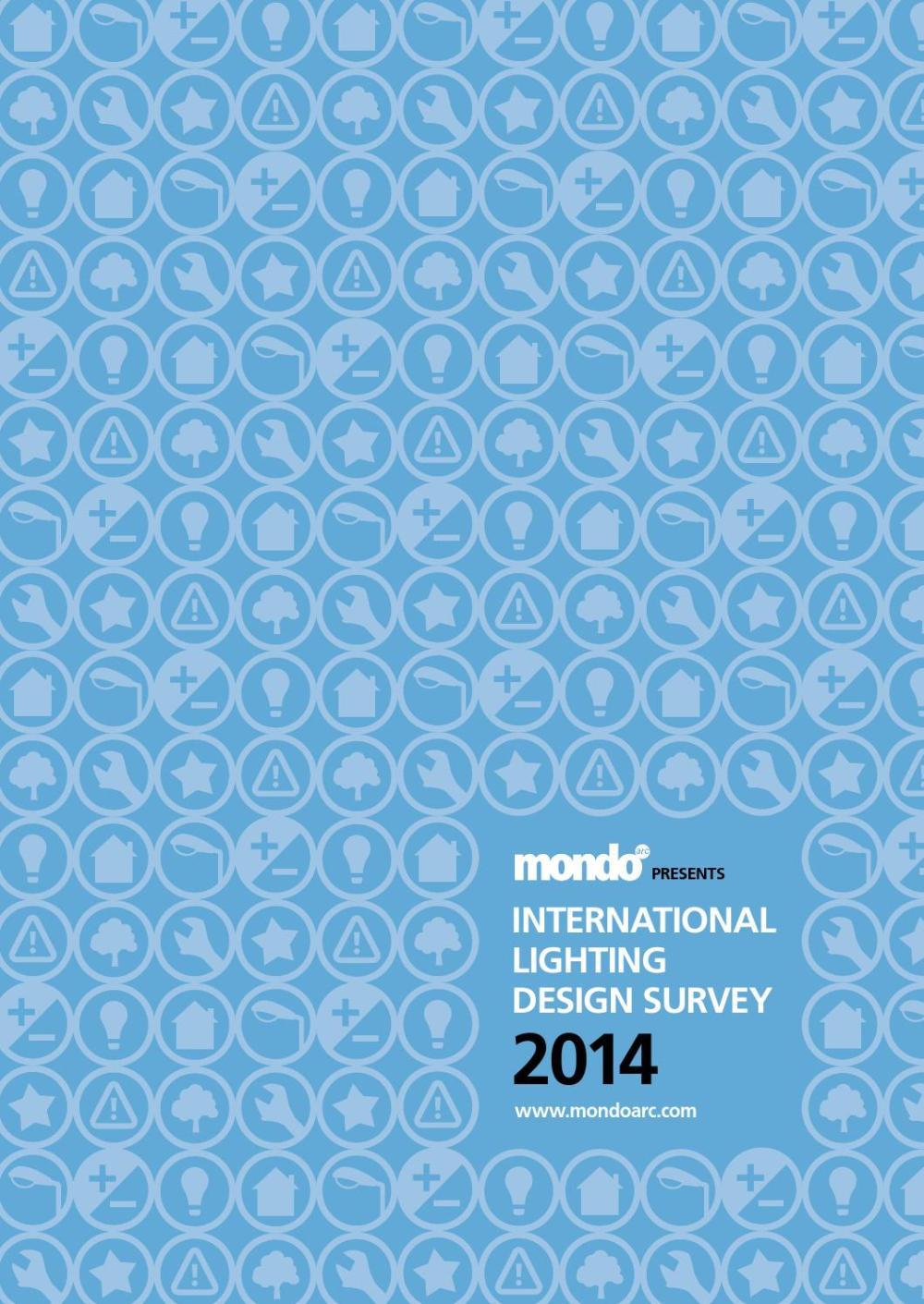 medium resolution of ilds 2014