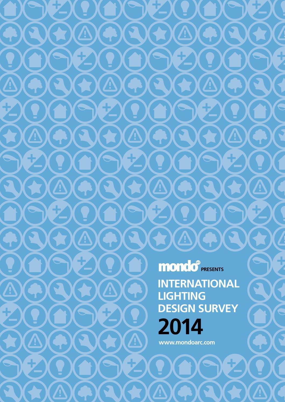 hight resolution of ilds 2014