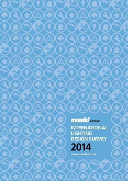small resolution of ilds 2014