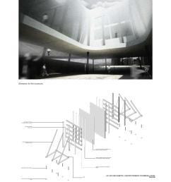 henry stephens graduate architecture portfolio [ 1058 x 1497 Pixel ]