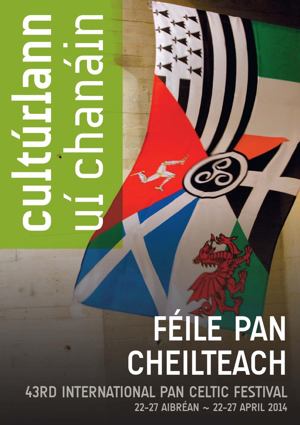 a chairde hanging chairs with stand for bedrooms féile pan cheilteach by cultúrlann uí chanáin issuu