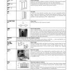 Cci Heartland Catalog 0813 By Custom Cupboards Issuu