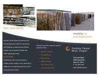 Cost Less Carpet Bend | Zef Jam