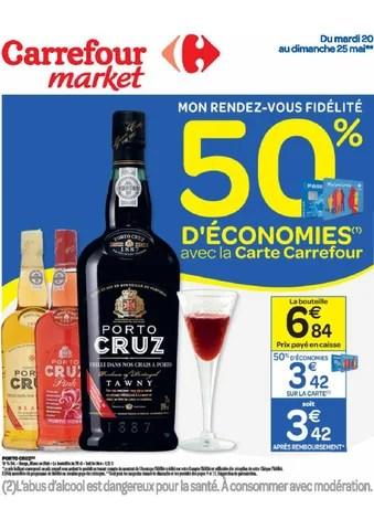 Catalogue Carrefour Market Anti Crise : catalogue, carrefour, market, crise, Catalogue, Carrefour, Market, Anti-Crise.fr, Issuu