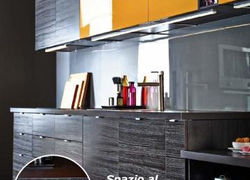 Catalogo Ikea 2014 Cucine | Catalogo Cucine Ikea Prezzi Idee Di ...