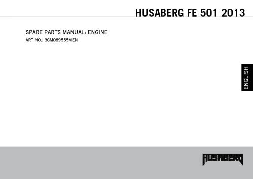small resolution of husaberg coil wiring diagram