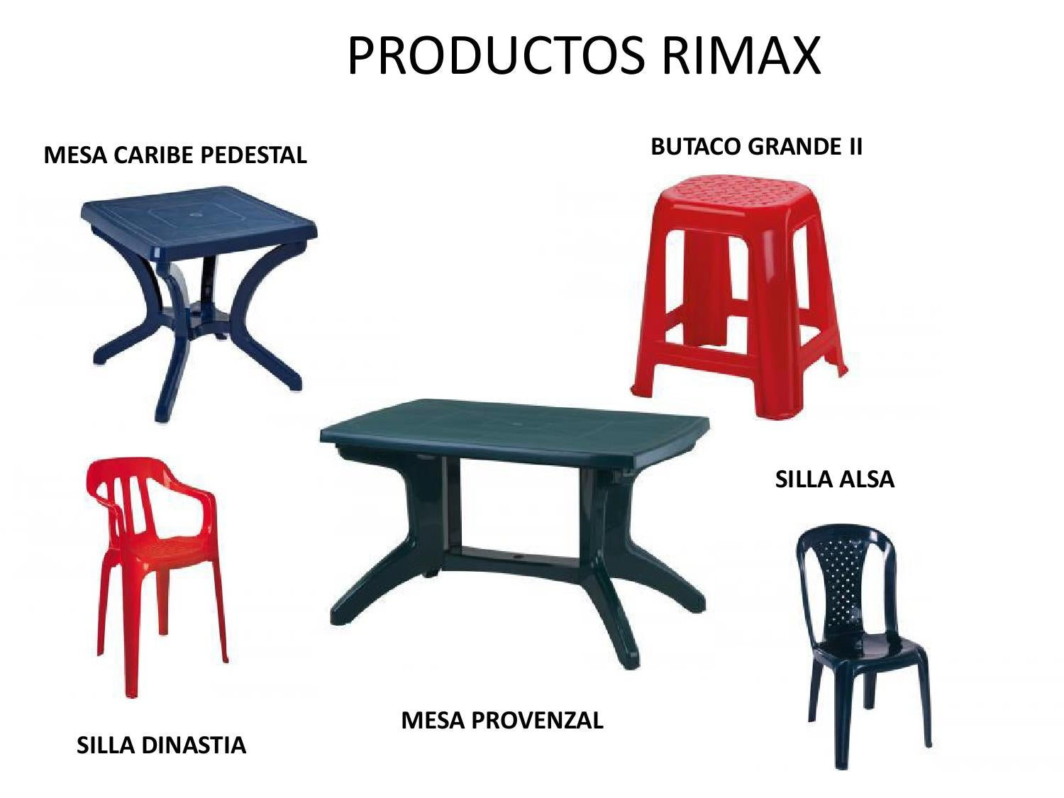 Productos rimax by megalider  Issuu