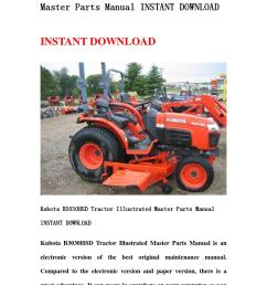 perfect condition ls g compact with factory loader backhoe pages special order catalogs welcome site searching bx22d then ideal service repair b series f  [ 1058 x 1497 Pixel ]