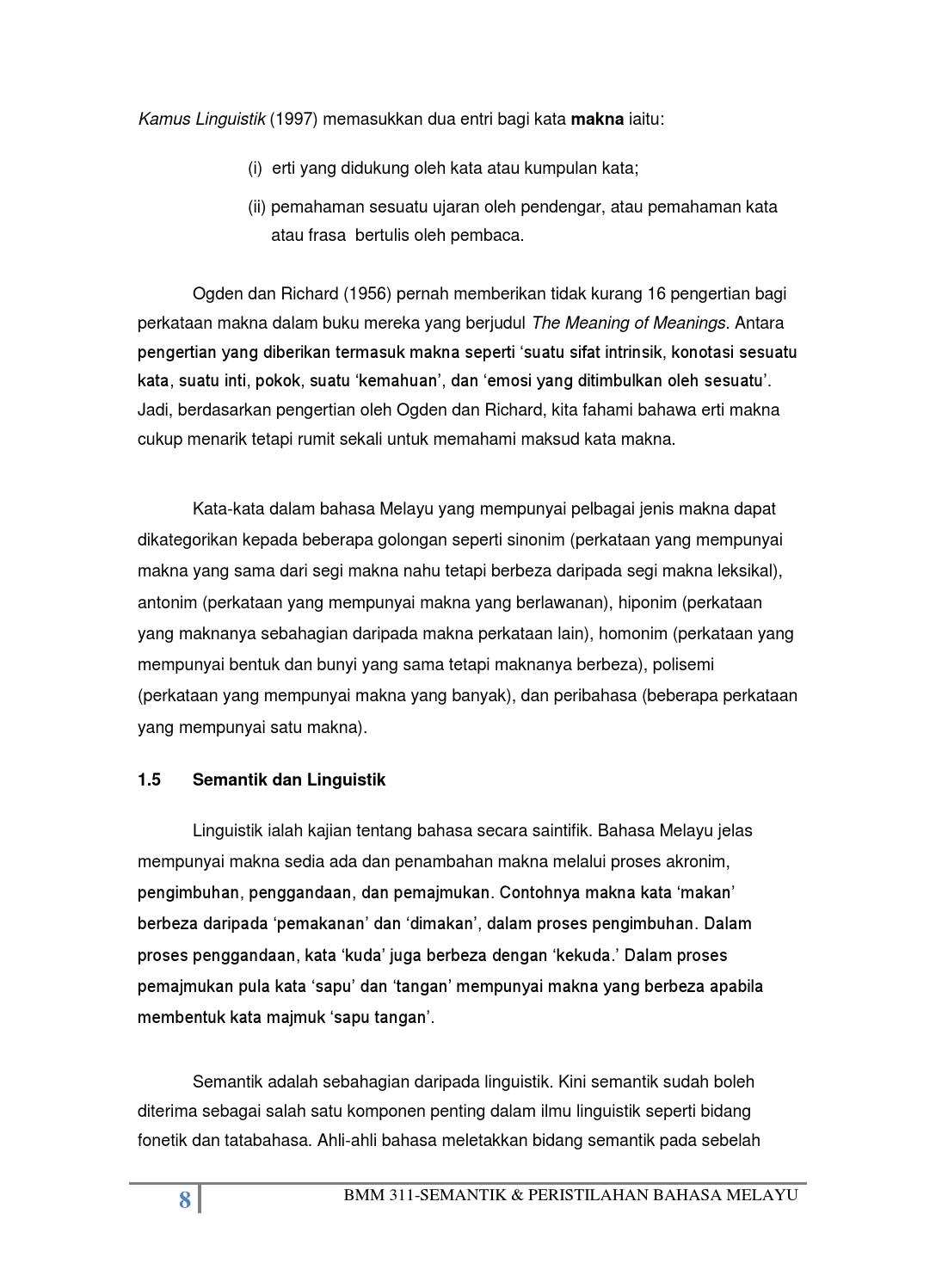 Pengertian Kuda Kuda : pengertian, BMM3111, -ISSUU, SCRIBD, Document, Viewer, Docdownload.net