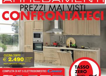 Cucine Usate Vicenza