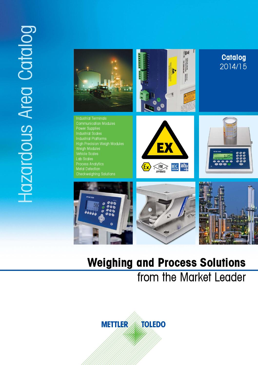 hight resolution of mettler toledo powercell wiring diagram