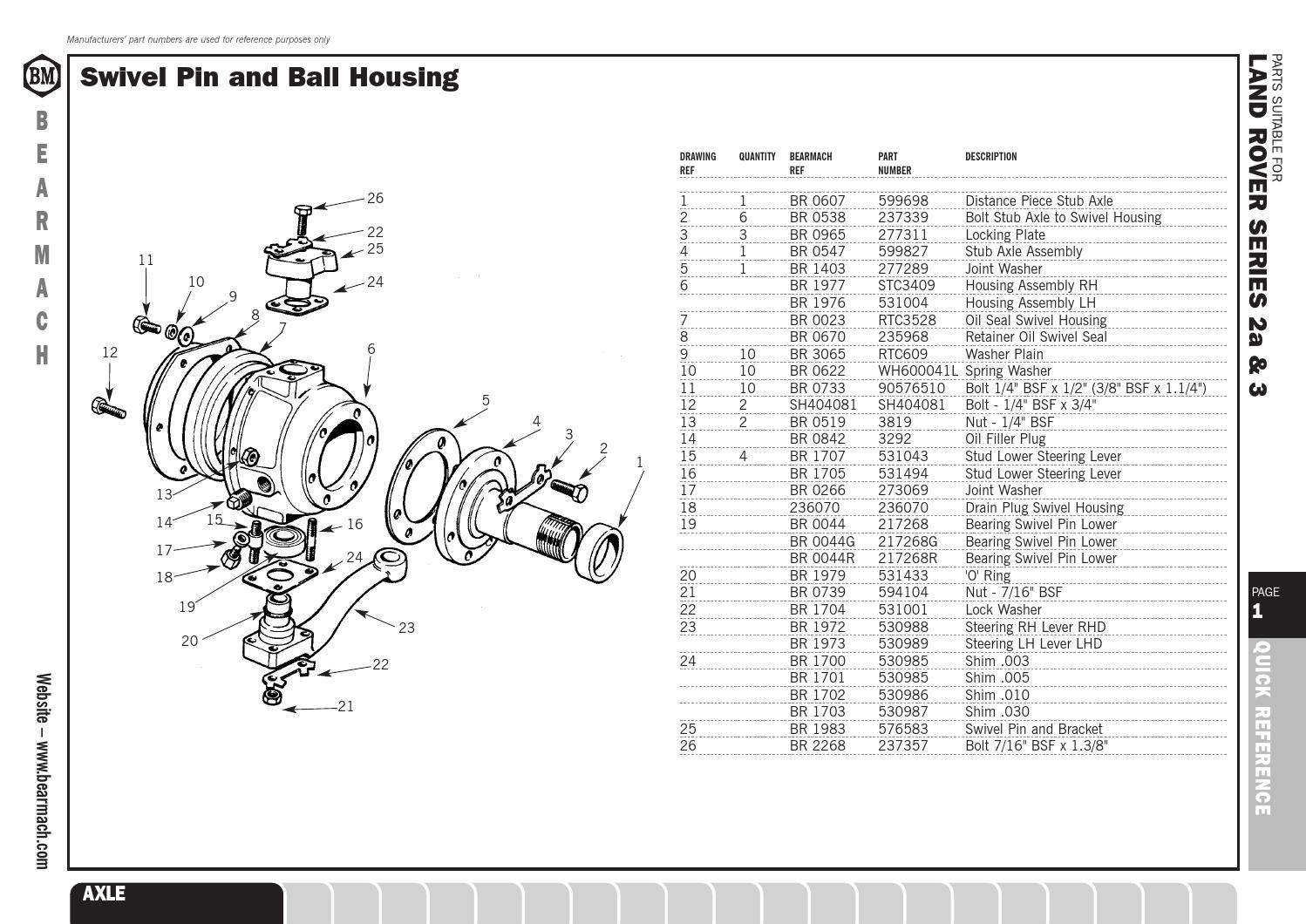 land rover discovery parts diagram e30 headlight wiring catalog auto and