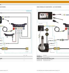 yamaha 6y8 wiring diagram [ 1488 x 1052 Pixel ]