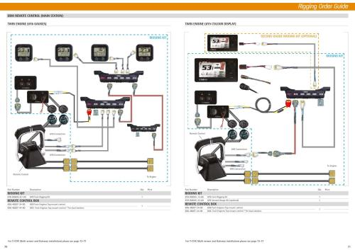 small resolution of yamaha 6y8 wiring diagram